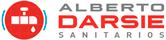 Alberto Darsie Sanitarios Logo